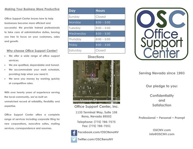 OSC Brochure PG1_thumb.png