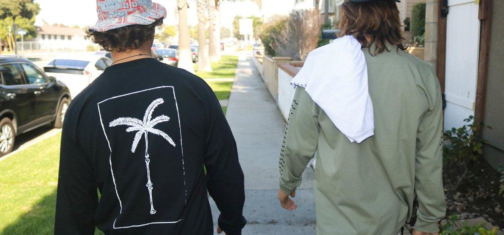 Gang Walk BAck.jpg