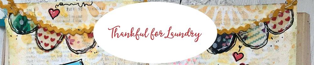 ThankfulHeader.jpg