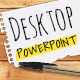 Desktop-thumnbnail-80x80-1.jpg