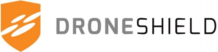 DroneShield-logo.jpeg