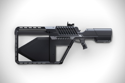 DroneGun-Tactical-00.jpg