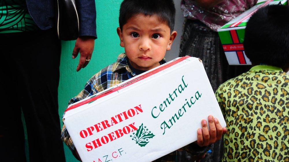 OperationShoebox.jpg