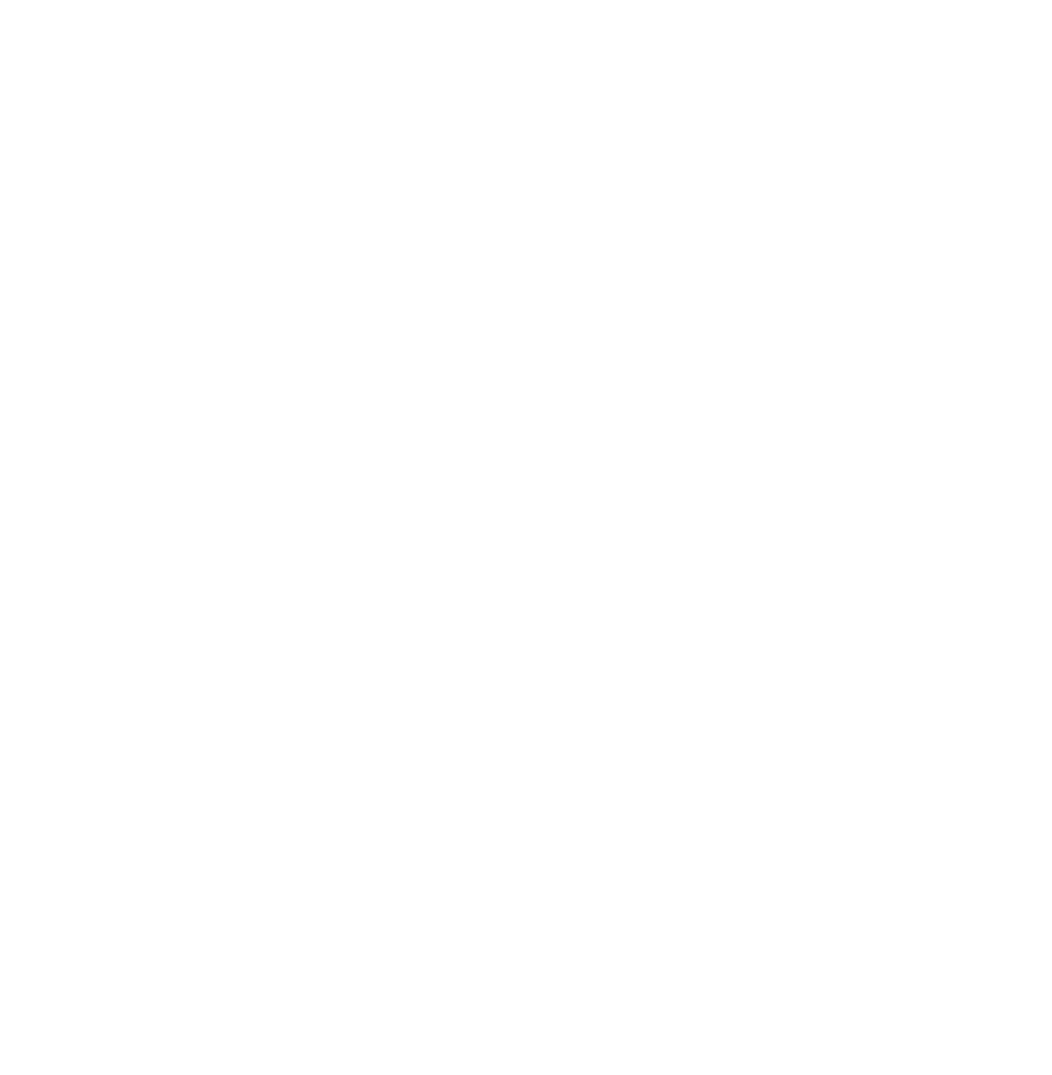 Lucas Heck Photography