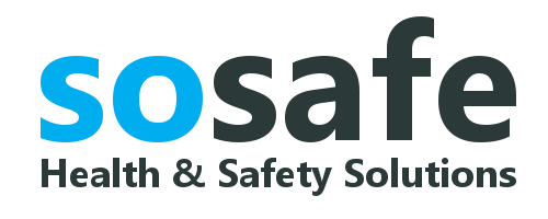 SoSafe | Experienced Health & Safety Consulting