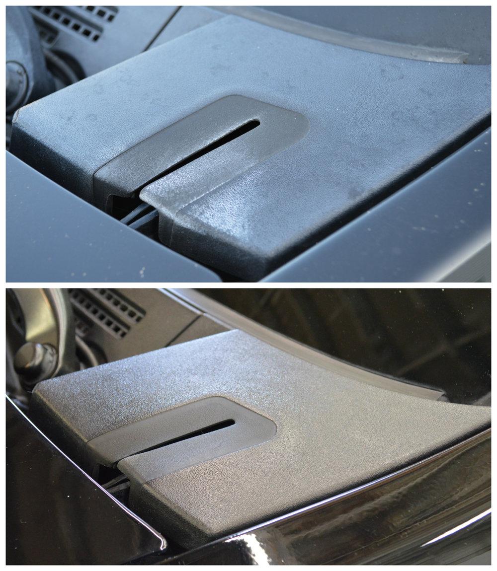 trim restoration.jpg