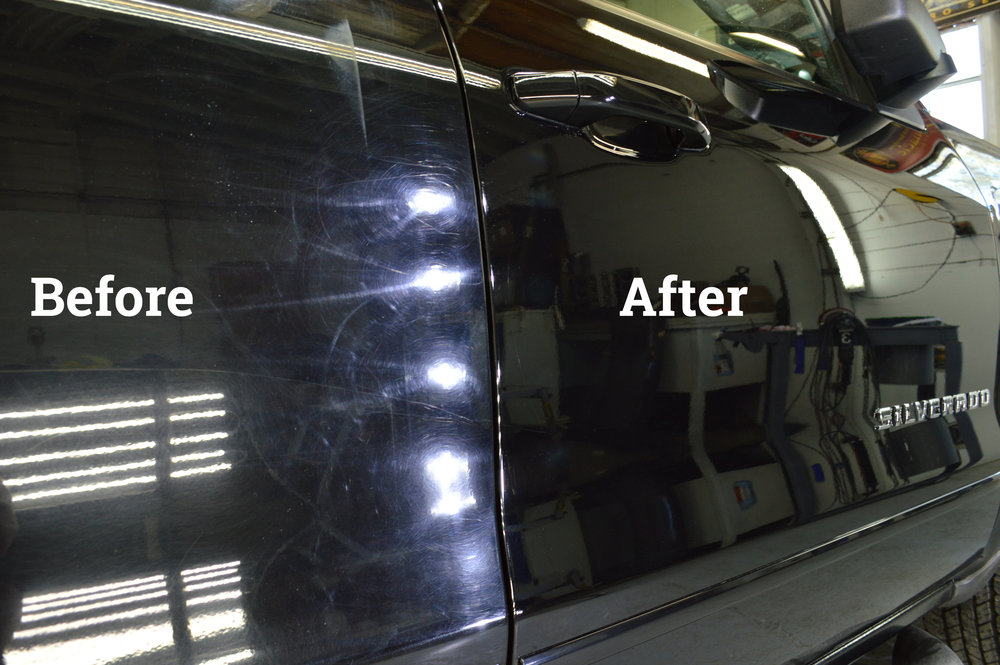 Paint Correction Stayton.jpg