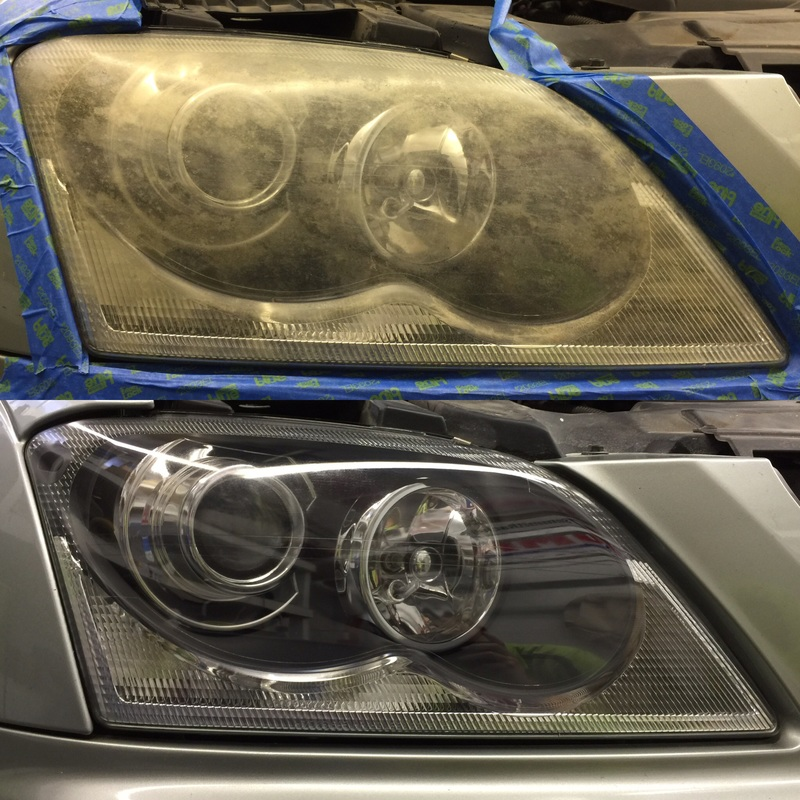 Chrysler-Pacifica-Headlight-Restoration.jpg