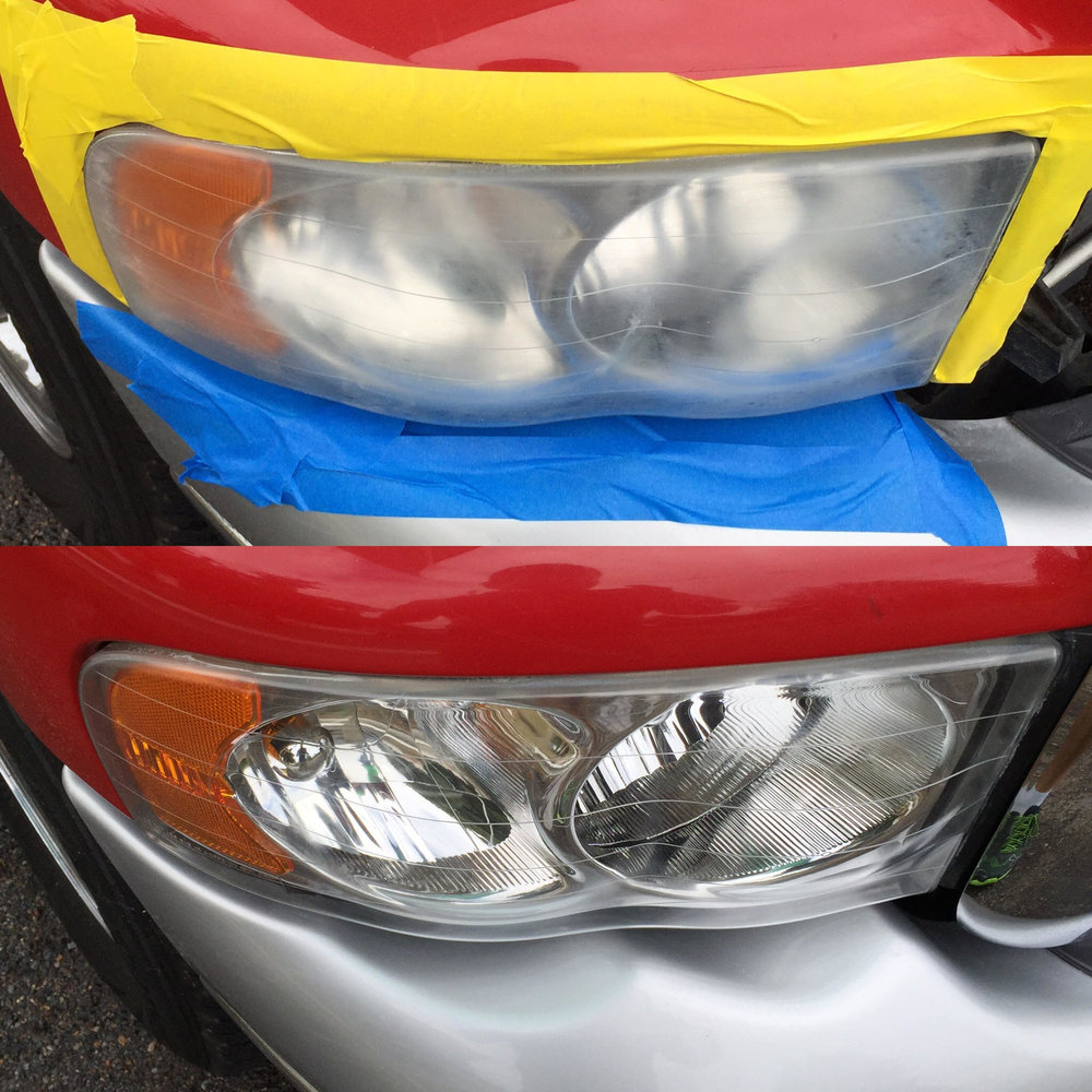 Dodge-Ram-Headlight-Restoration.jpg