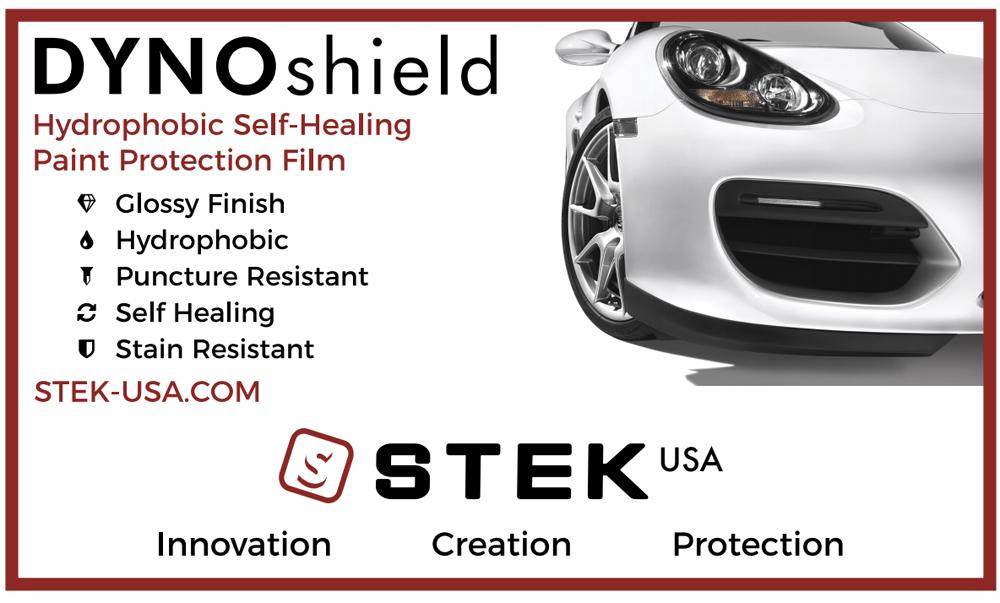 Stek-Installer-Banner.jpg