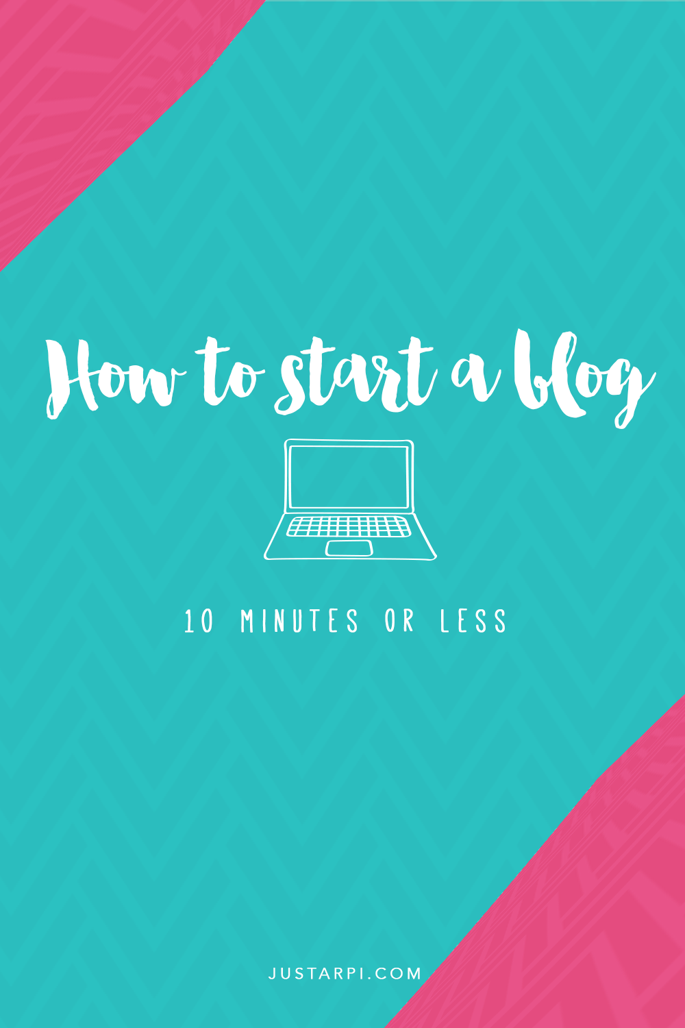 How-to-start-a-blog1.png
