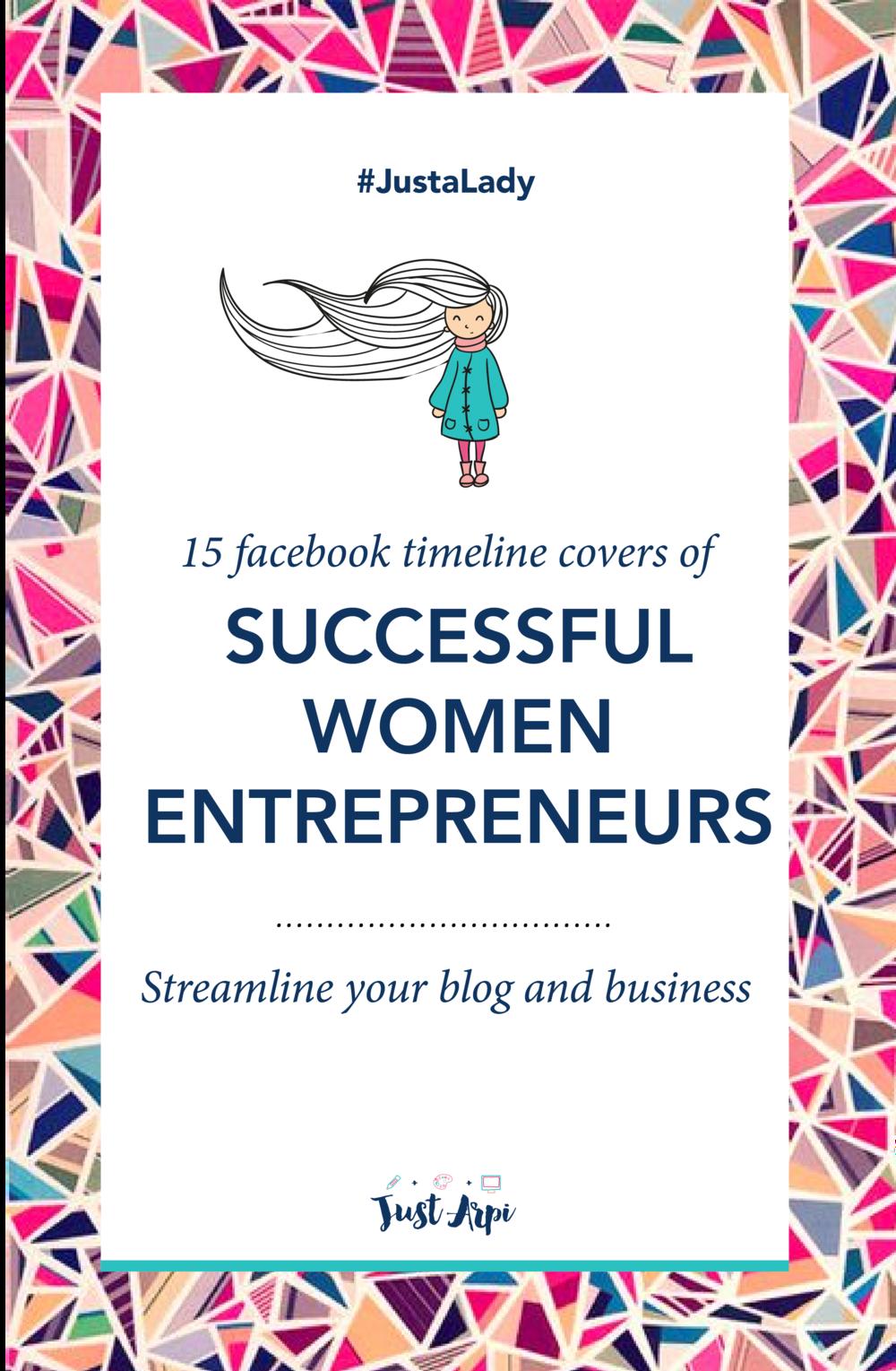 successful women entrepreneurs-11