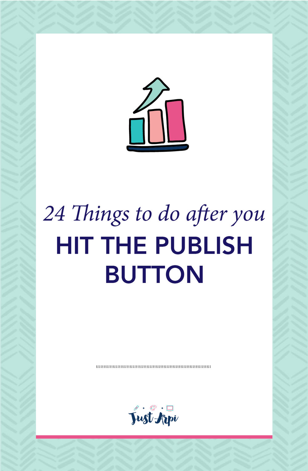 24-things-to-do-after-you-hit-the-publish-button-05.png