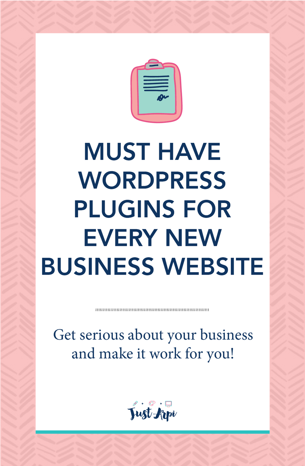 Must Have Wordpress Plugins for Every New Business Website-02