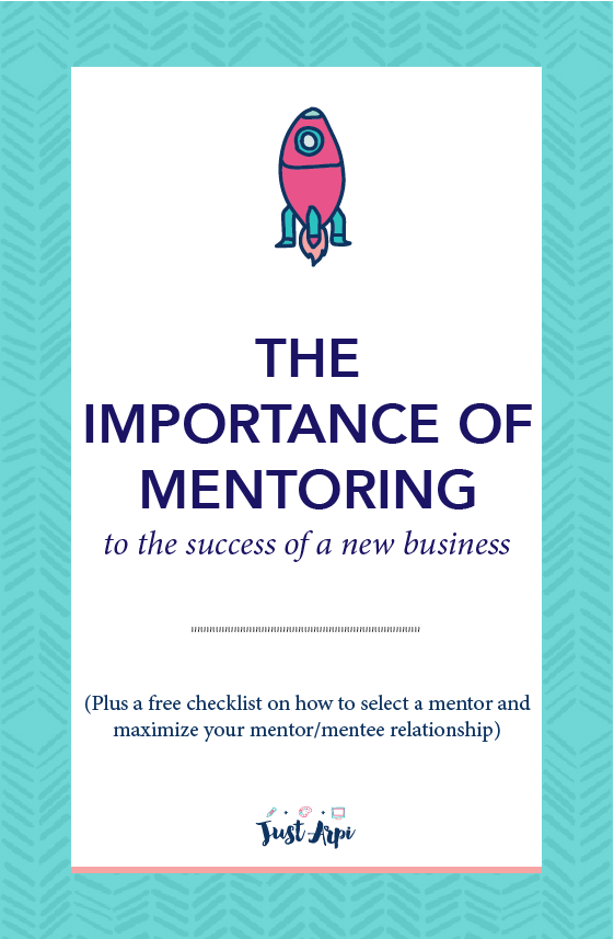 the-importance-of-mentoring-to-the-success-of-a-new-businesses-03.png