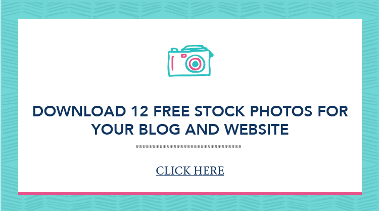 FREE FEMININE STOCK PHOTOS-64