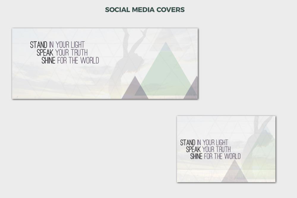 social-media-cover.png