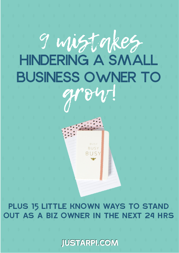 9 mistakes that are hindering your small business to grow.png