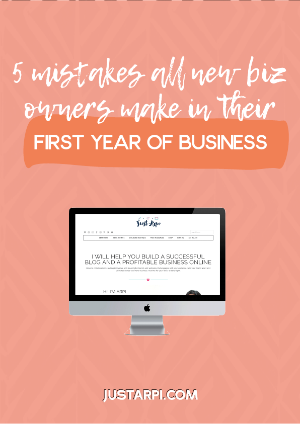mistakes small business owners make in their first year of business.png