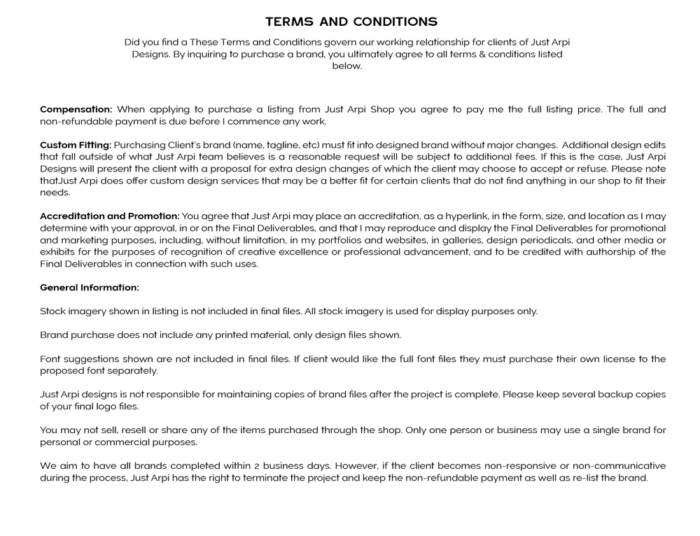 Terms and conditions-09-09.png