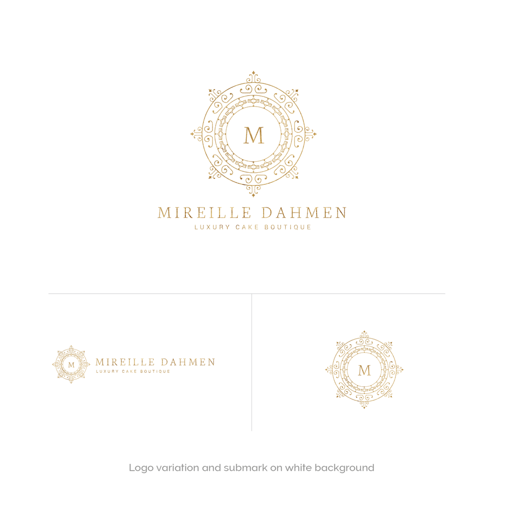 Luxury cake boutique premade logo branding kit-02.png