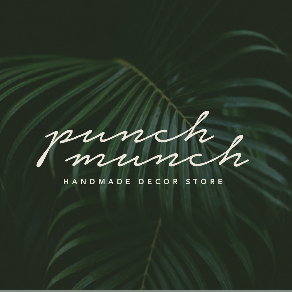 Homemade decor store logo branding kit premade-01.jpg