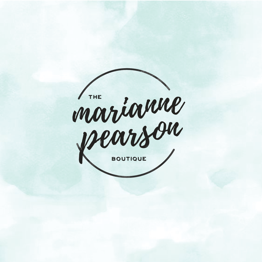 boutique premade logo Branding kit package-01.png