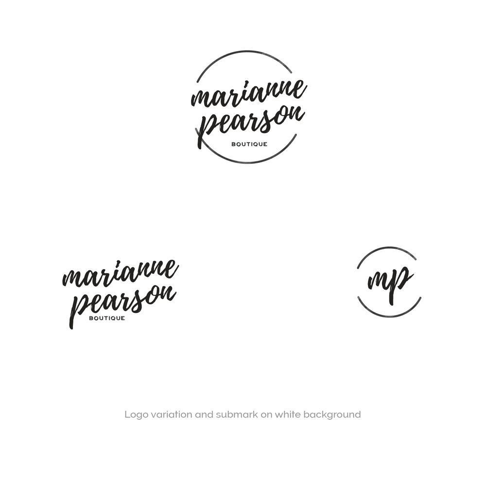 boutique premade logo Branding kit package-02.png