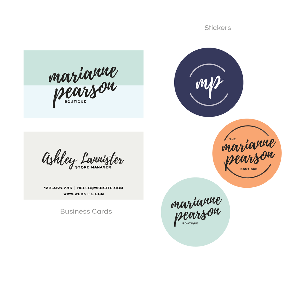 boutique premade logo Branding kit package-05.png