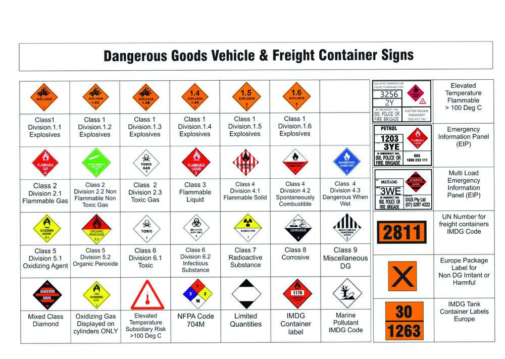 Signs DG.jpg