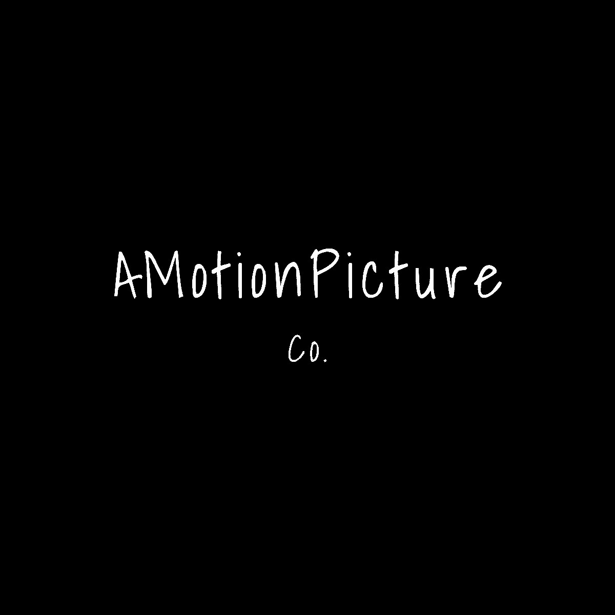 Amotion-Picture Co.