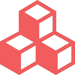 module-2-icon.png