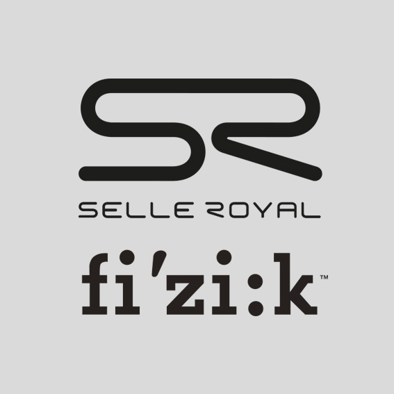 selleroyal_fizik.jpg