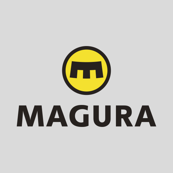 magura.jpg