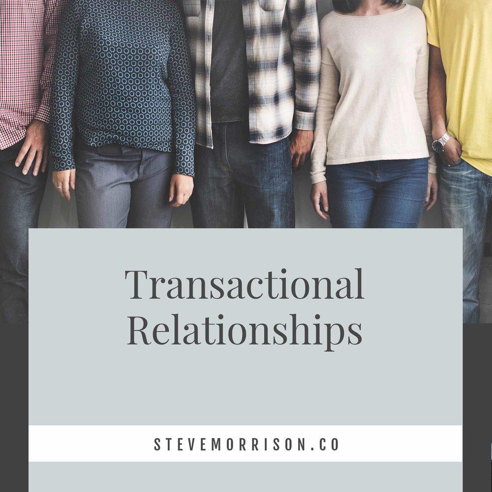 Transactional Relationships.jpg