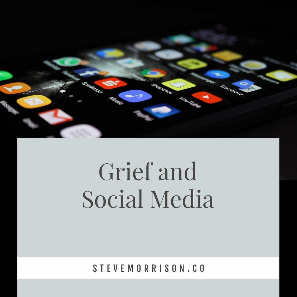 Greif and Social Media.jpg