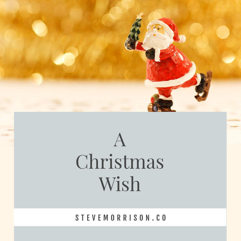 A Christmas Wish.jpg