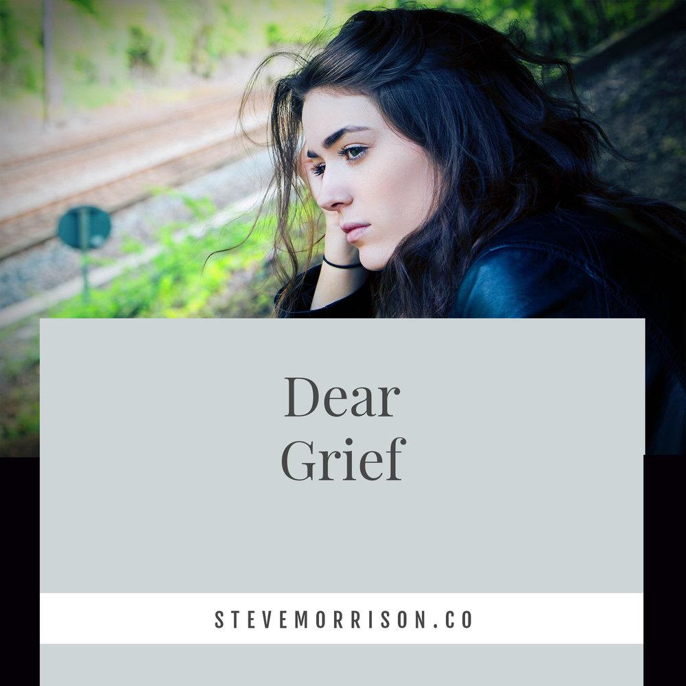 Dear Grief.jpg