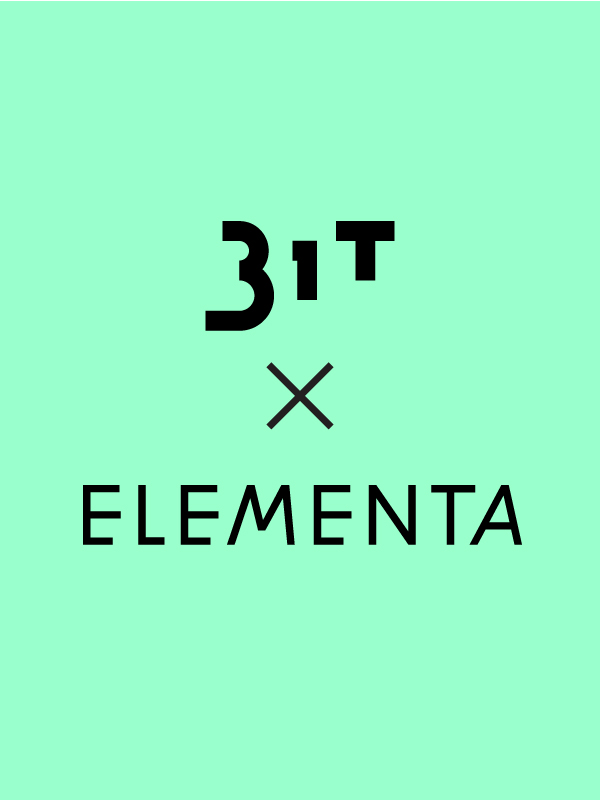 31T-x-Elementa.jpg