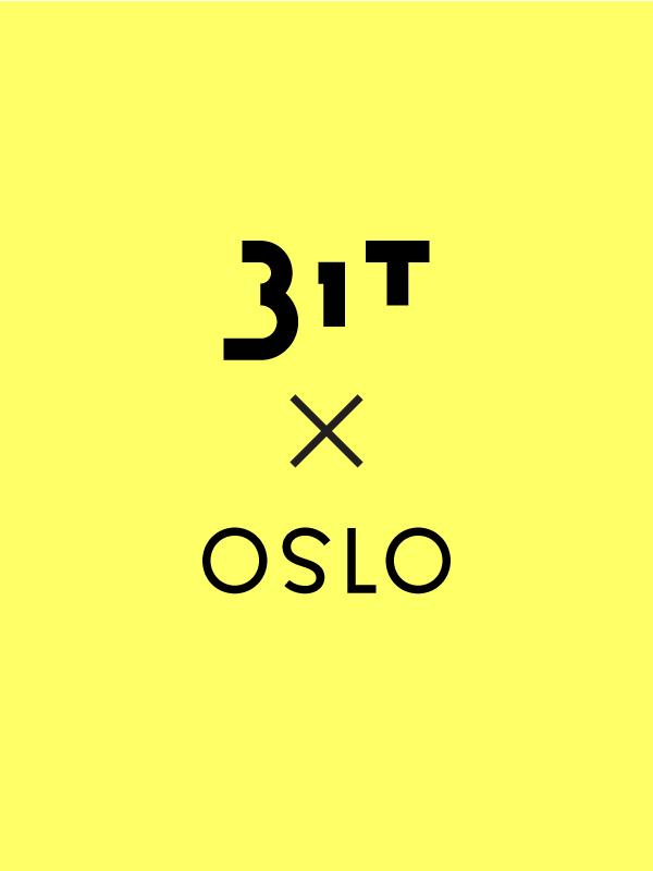 31T-x-Oslo.jpg