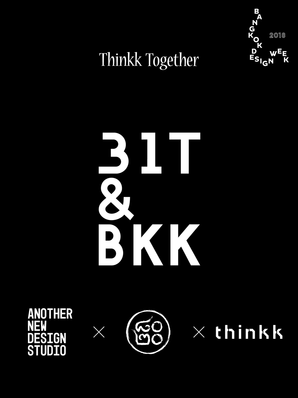 31T-BKK-poster.png