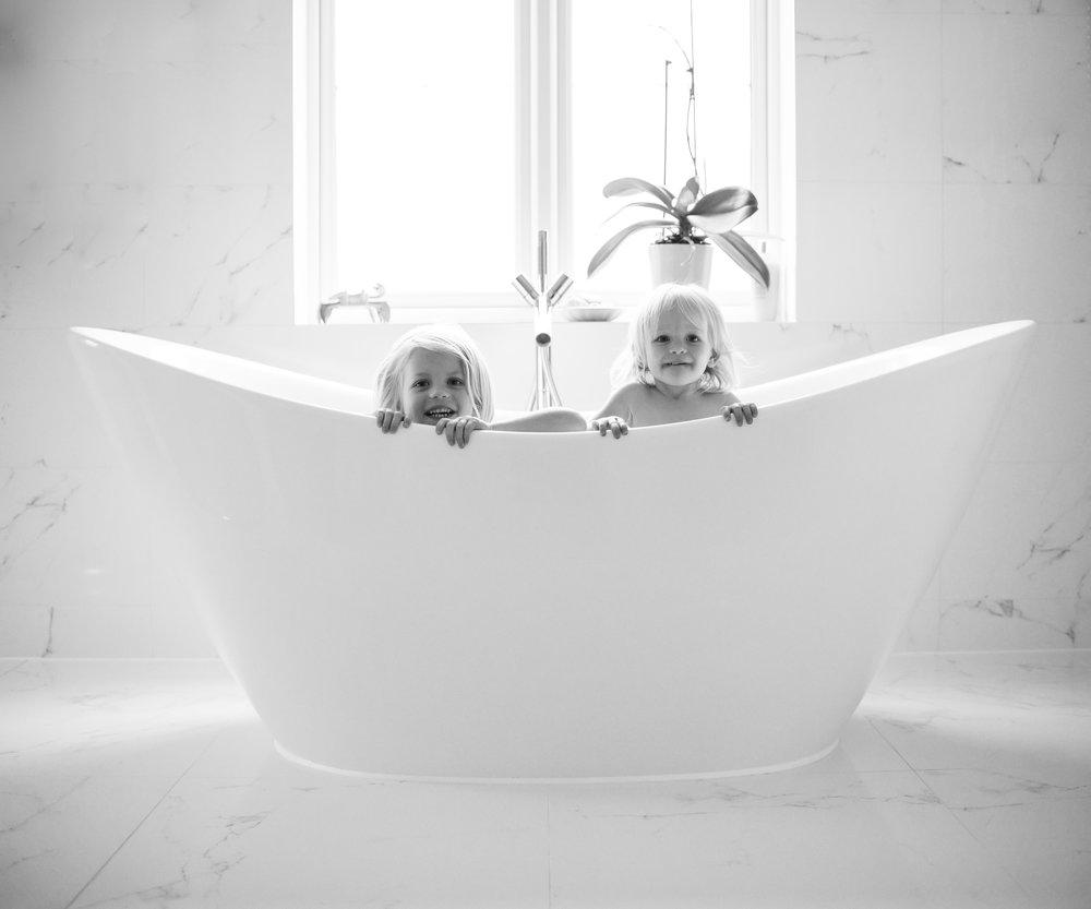 final final bath.jpg