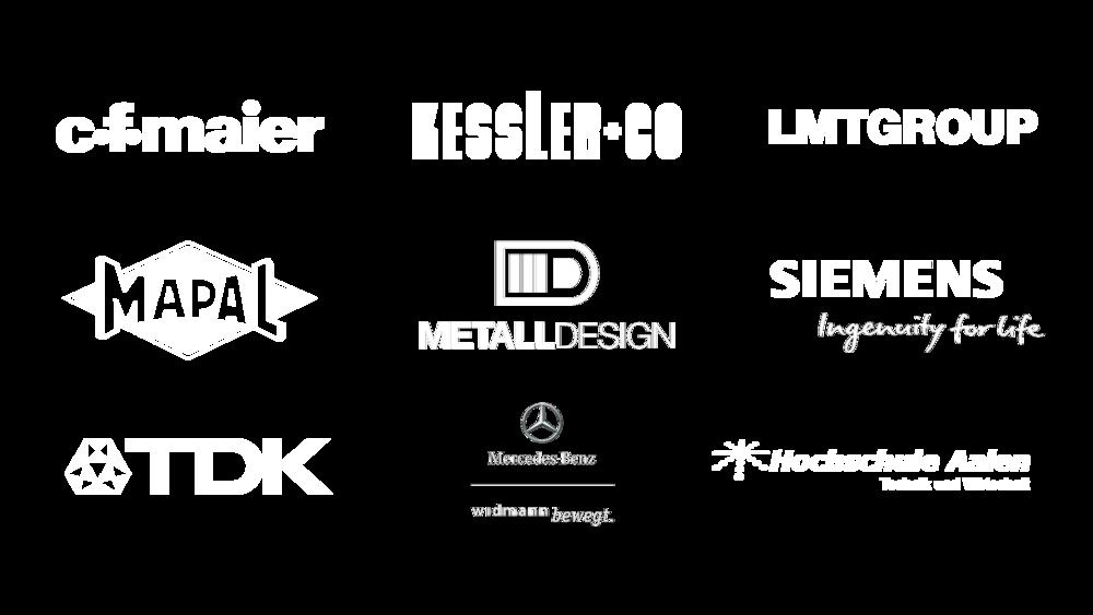 Haupt-Sponsor.png