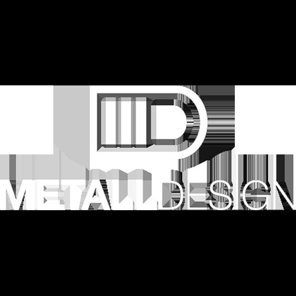 metalldesign.png