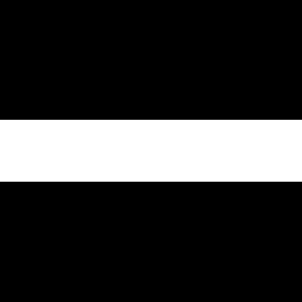 TDK.png