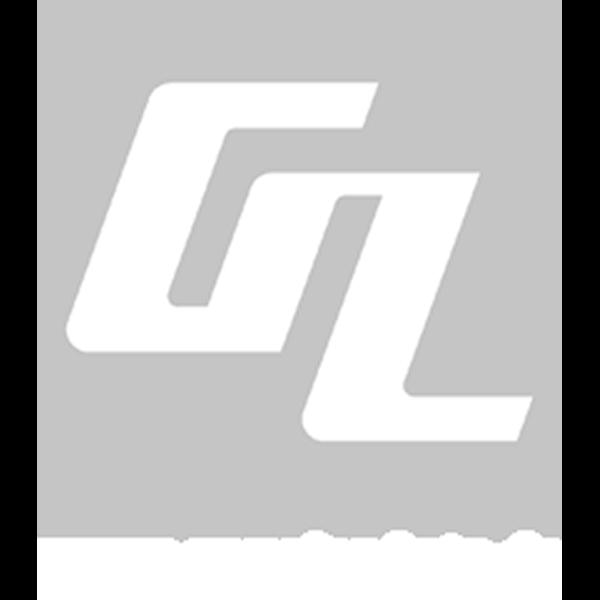 GauglerLutz.png