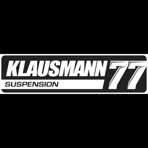KS Logo groß.png
