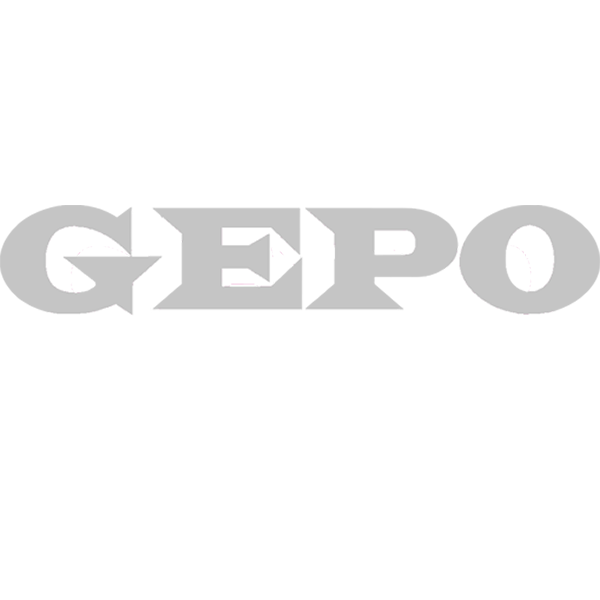 gepo.png