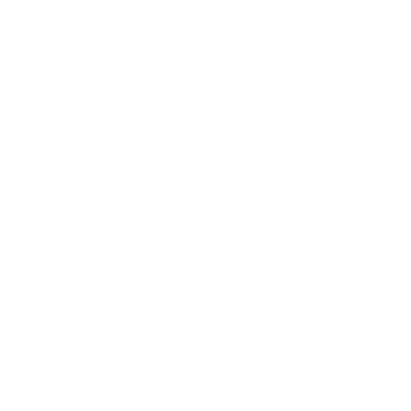 Mapal.png