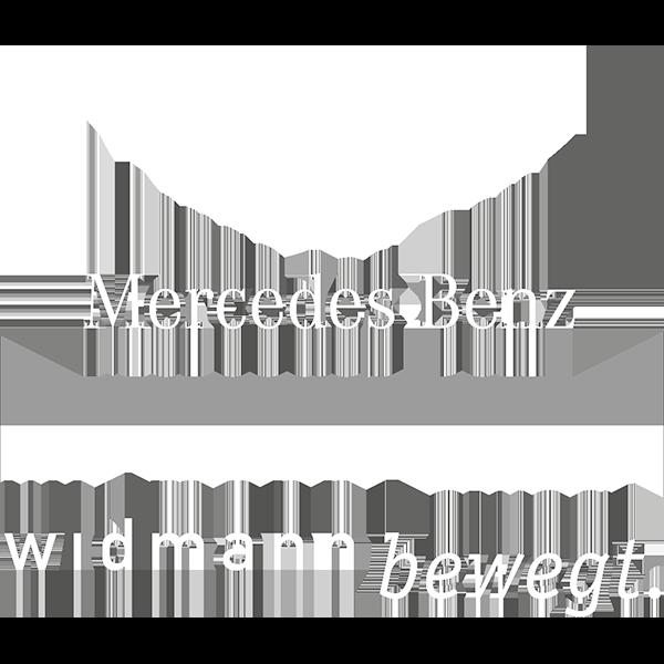 Widmann.png